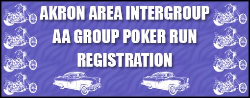 Intergroup Tickets